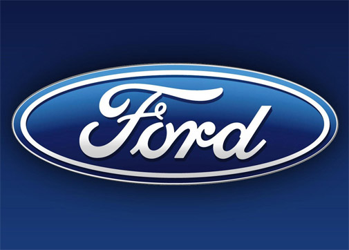 Ford Games